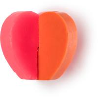 LUSH Valentine's Day 2017
