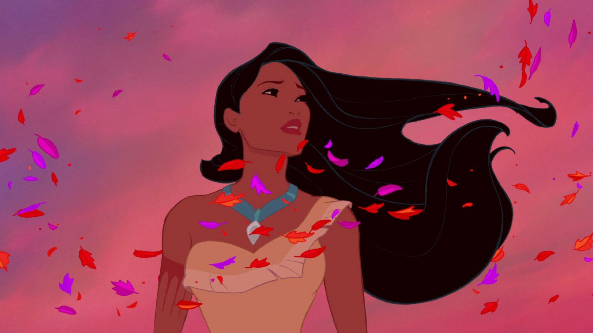 Disney Nerd: 5 Pocahontas inspired gifts for the Disney lover in your life