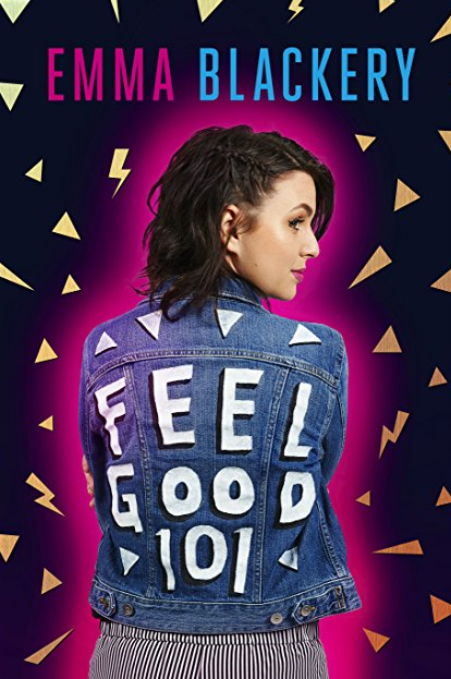 September Favourites 2017 Emma Blackery Feel Good 101