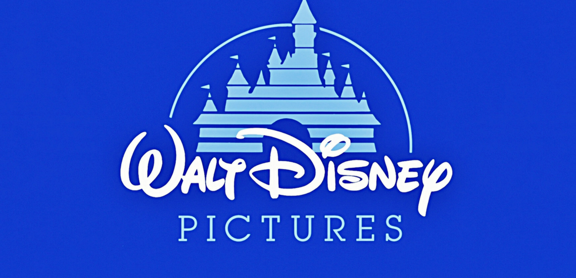 Tuesday Ten: Underrated Disney Films