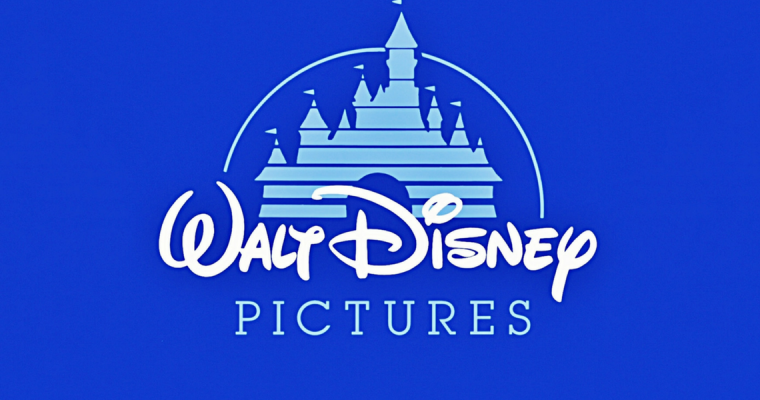 Tuesday Ten: Underrated Disney Films