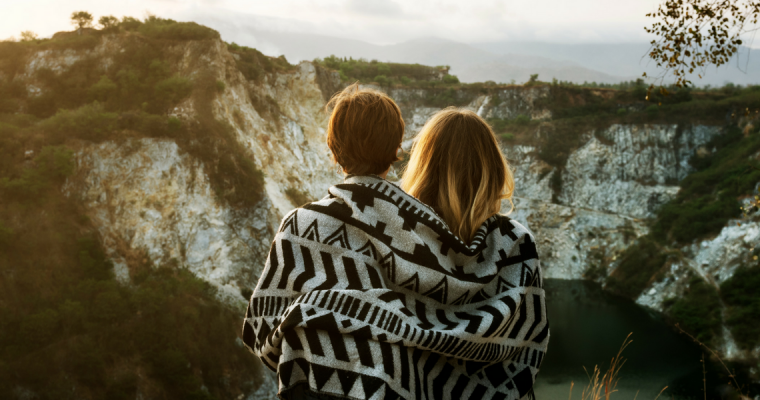 The Anxiety Files: How to Support Someone With a Mental Health Illness