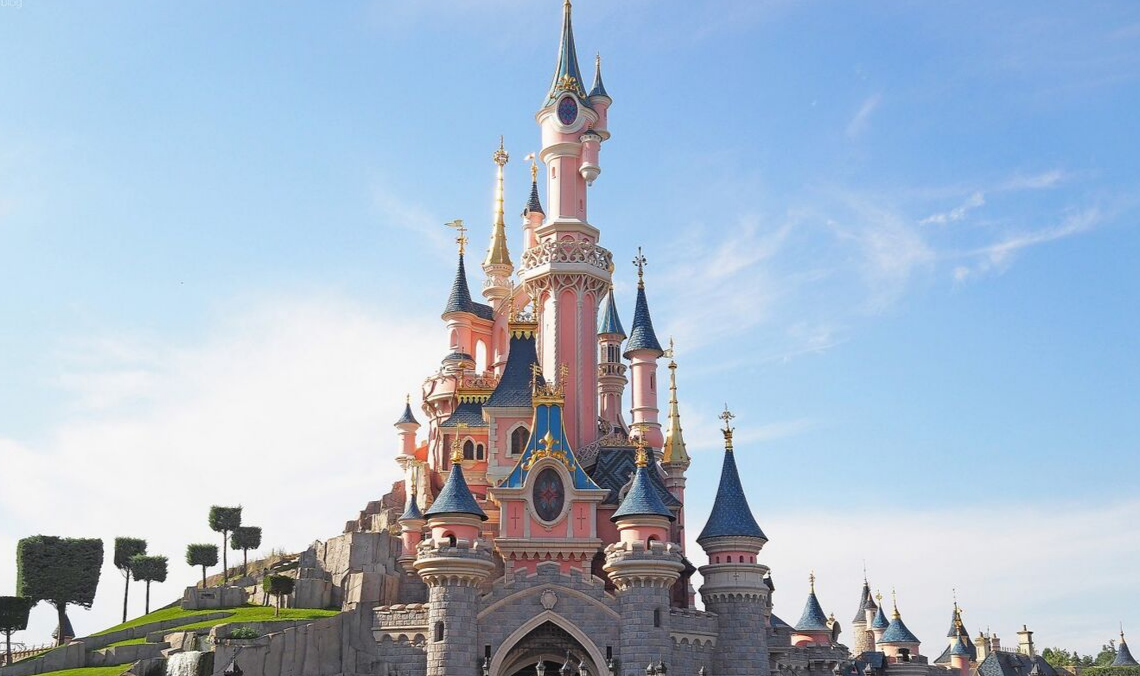 Disney Nerd: The Magical Masterlist of Disneyland Paris Tips and Tricks