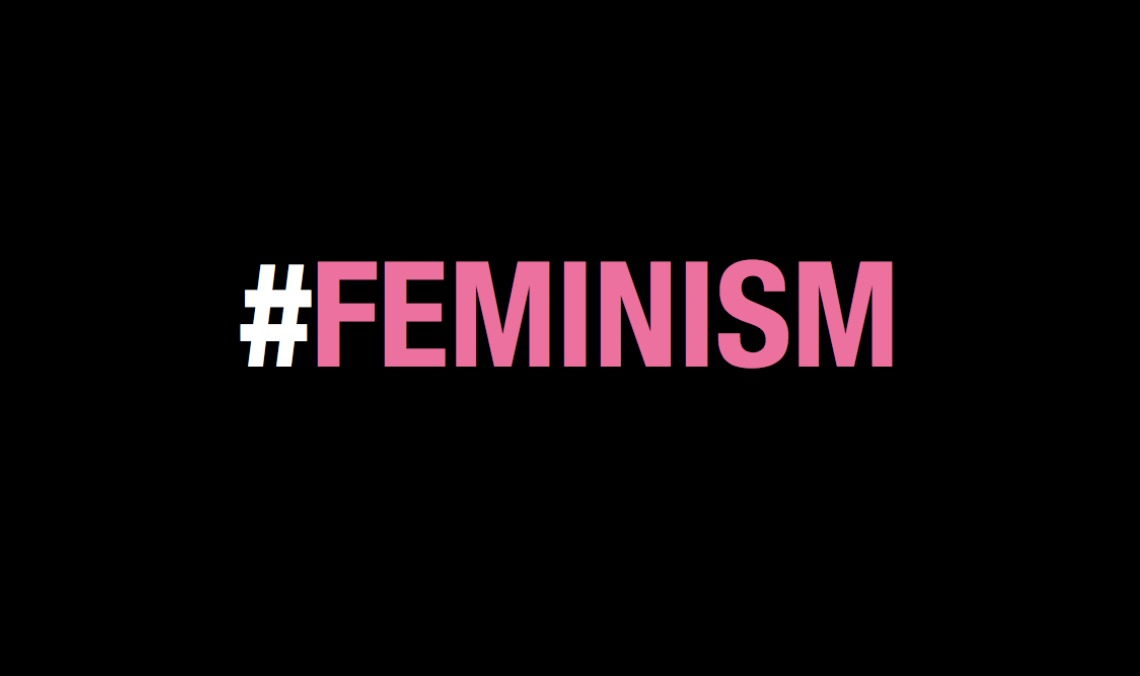 Why Feminism is important to me