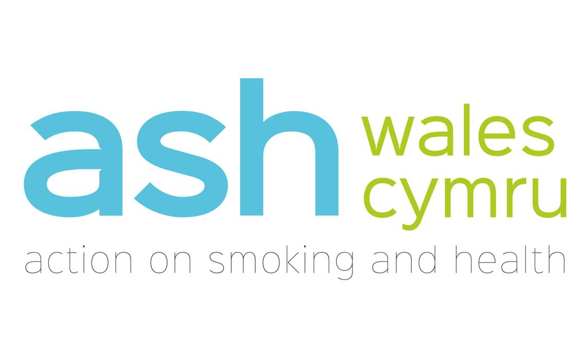 Charity Corner: ASH Wales