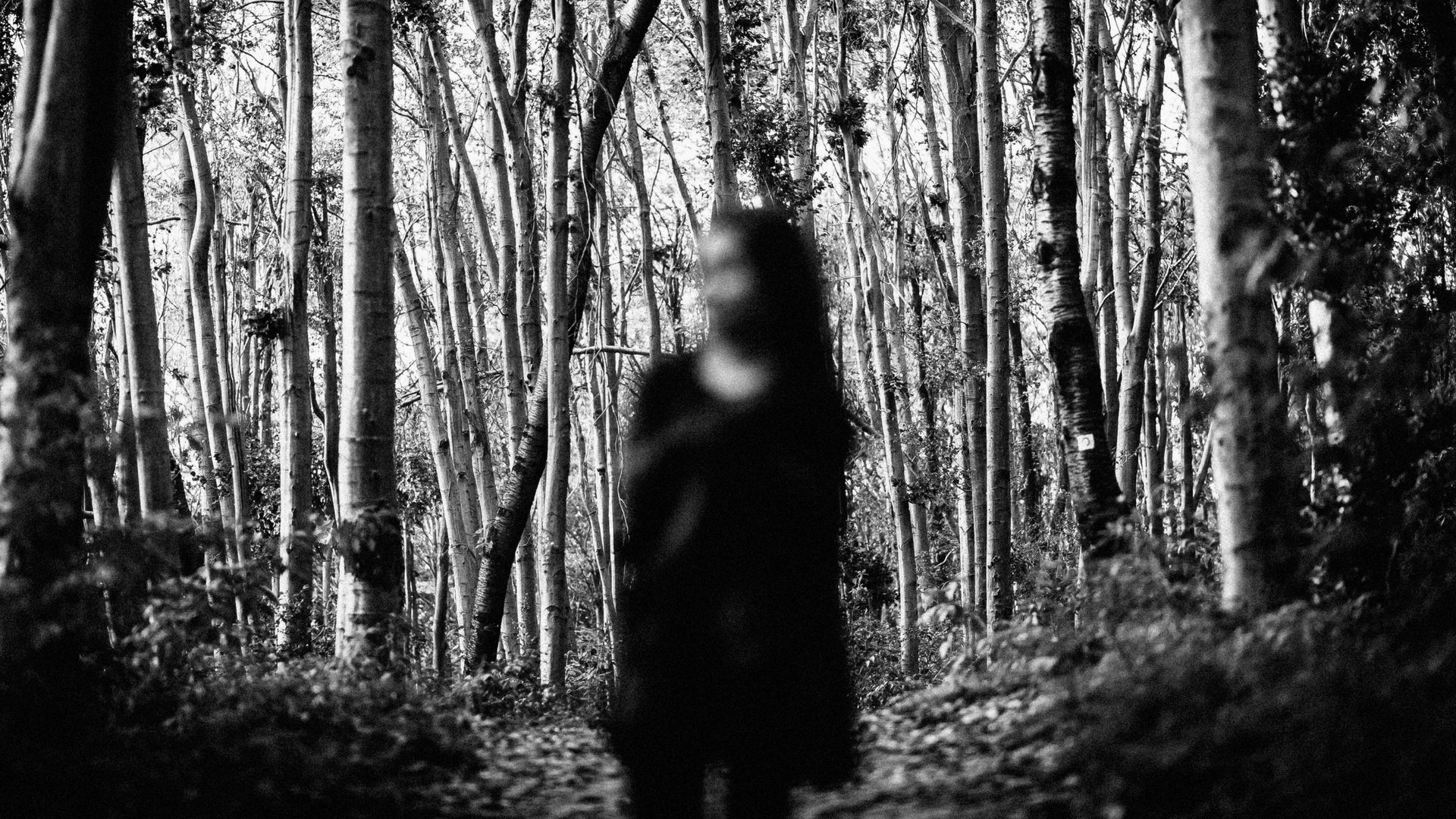 My Paranormal Experiences – Does The Afterlife Exist?