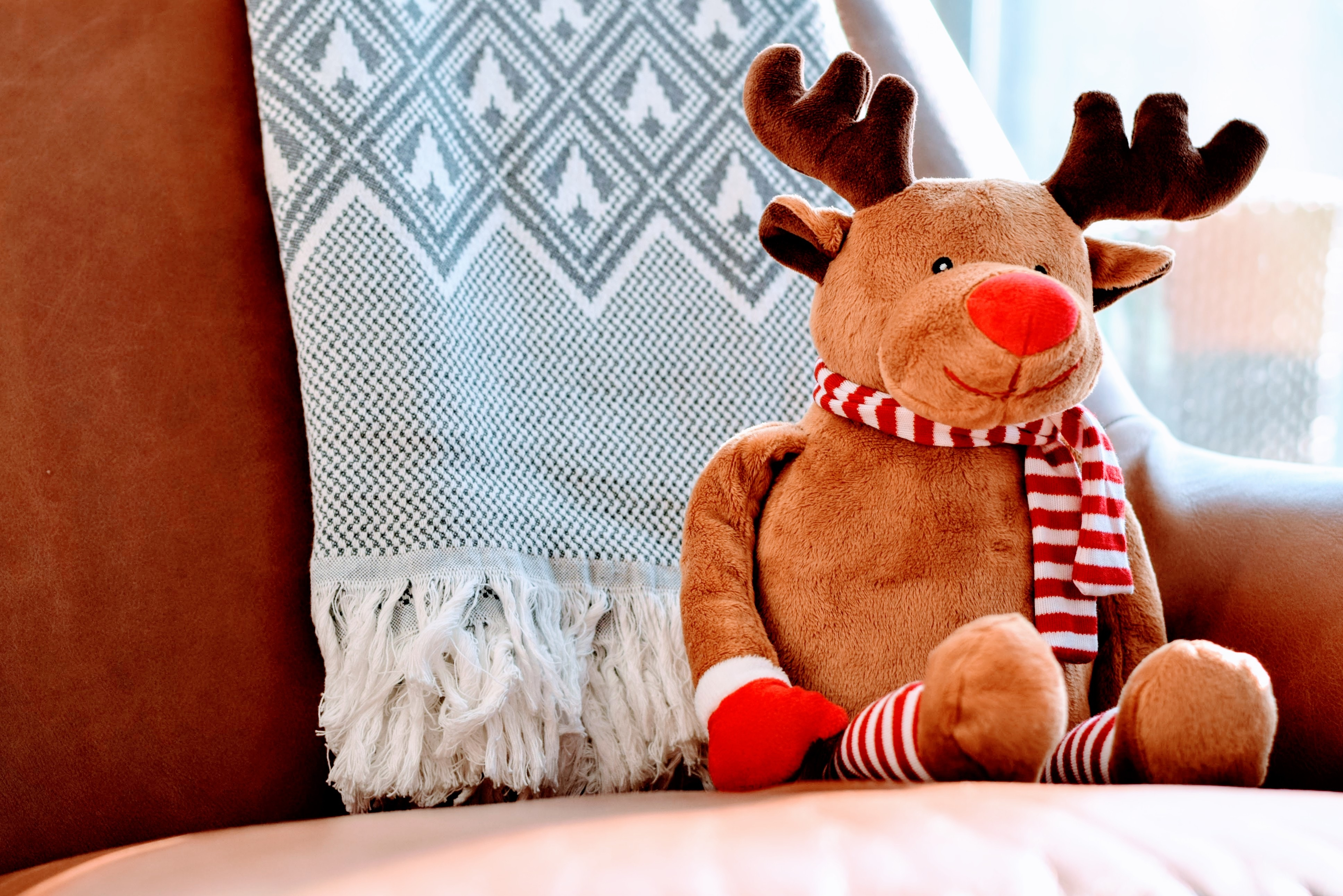 Christmas Getaway Ideas 2017