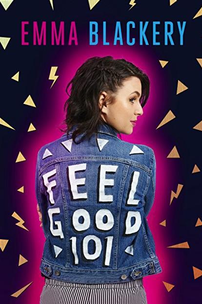September Favourites 2017 Emma Blackery Feel Good 101