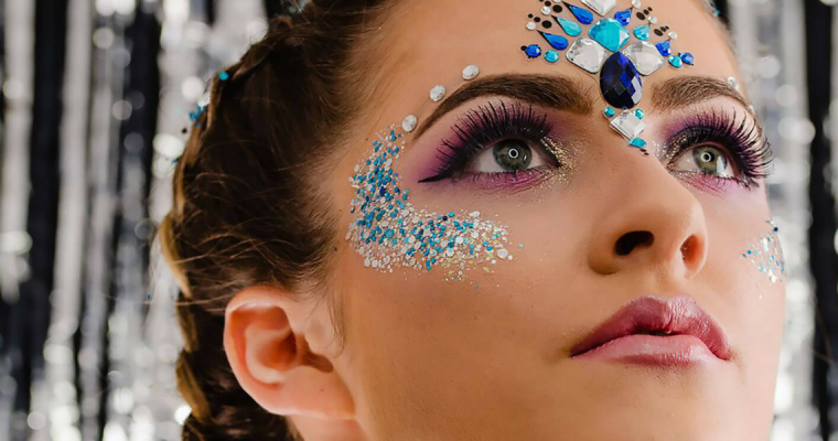 7 Festival Makeup Must Haves for 2018