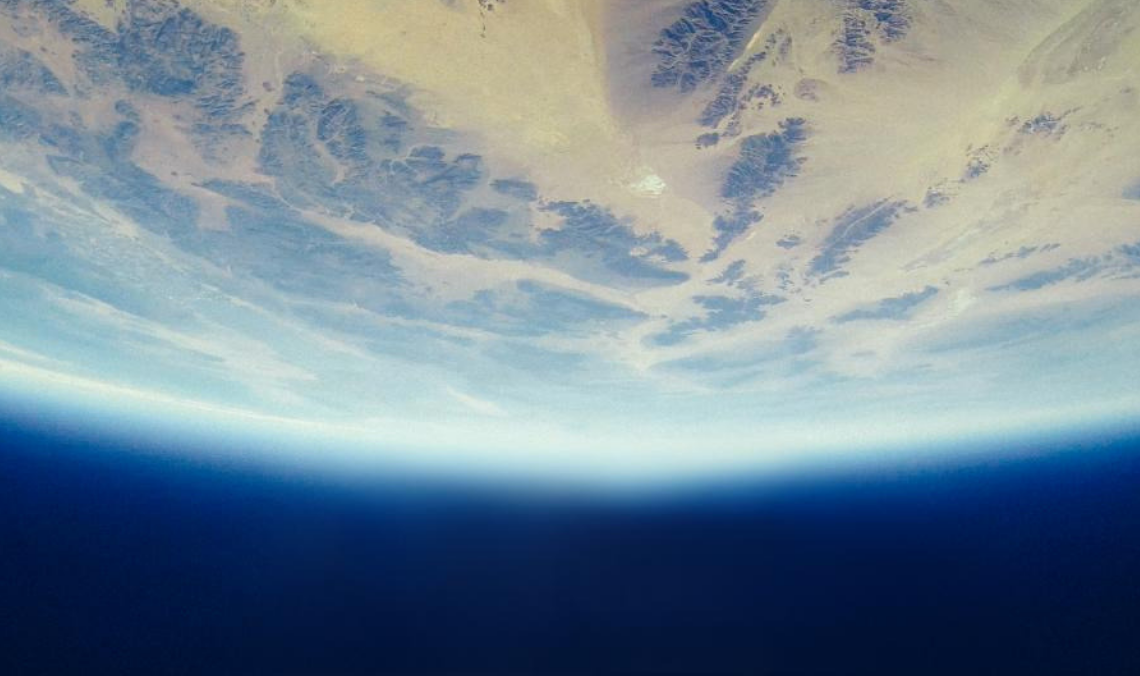 Our Planet Is In Serious Danger –  Here's What You Can Do About It