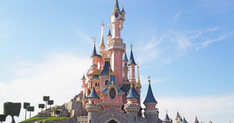 Disney Nerd: The Magical Masterlist of Disneyland Paris Tips and Tricks
